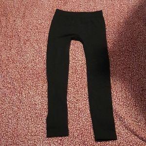 No Brand Pants (K57)